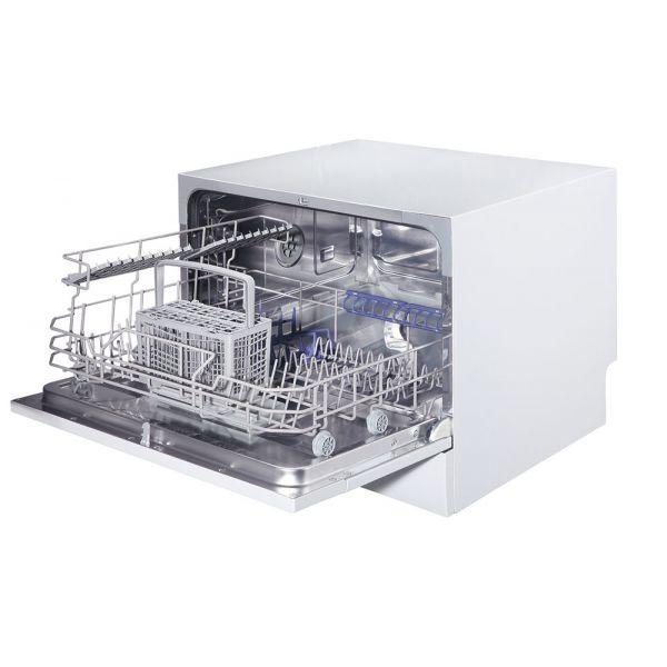 Máquina de Lavar Loiça Teka LP2 140