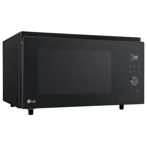 LG MJ 3965 BPS