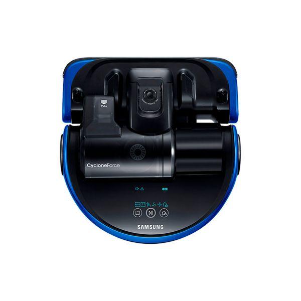 Resultado de imagem para ROBOT SAMSUNG VR20K