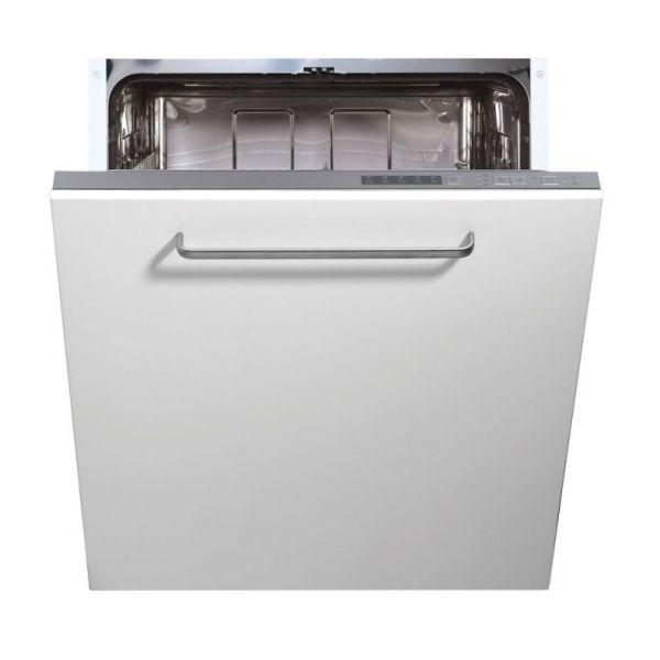 Máquina de Lavar Loiça Teka DW8 55 FI