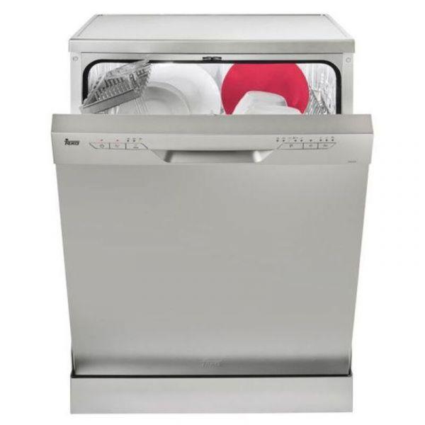 Máquina de Lavar Loiça Teka LP8 810 Inox
