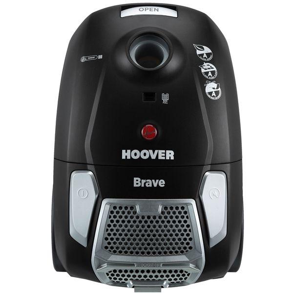 Hoover BV71_BV20