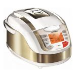 Redmond Multicooker RMC M4502 Brown