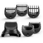 Braun Acessório para Maquina de Barbear Series BR32
