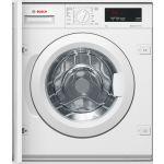 Máquina de Lavar Roupa Bosch WIW24300ES