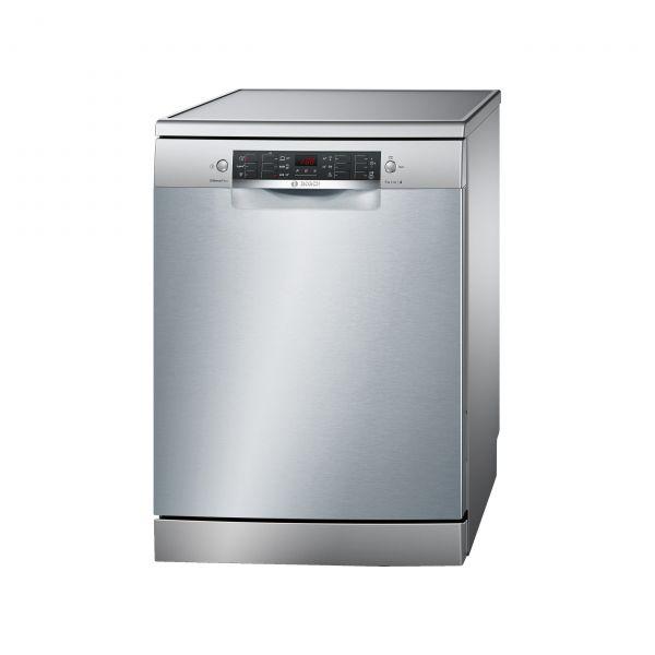 Máquina de Lavar Loiça Bosch SMS46GI01E