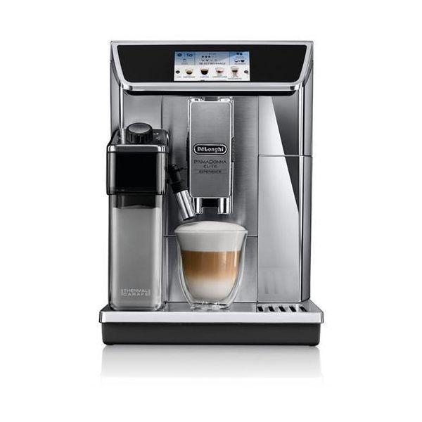 DeLonghi ECAM65085MS