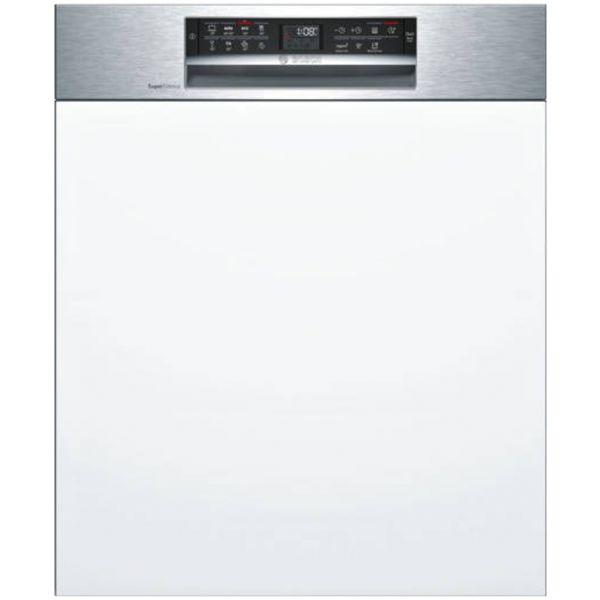 Máquina de Lavar Loiça Bosch SMI68MS07E