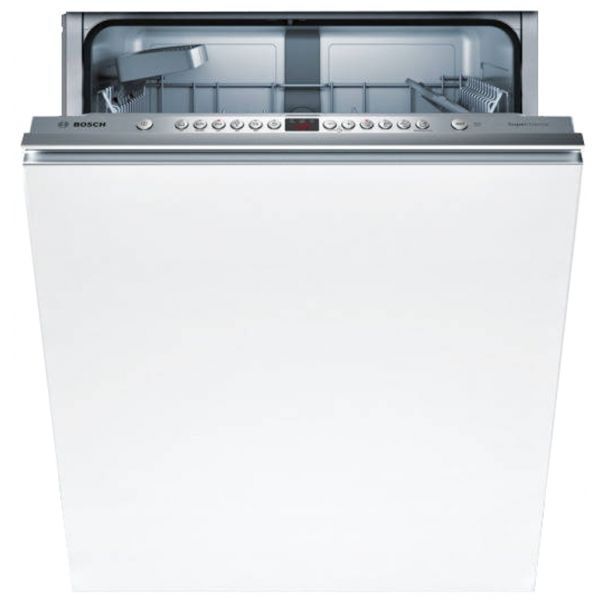 Máquina de Lavar Loiça Bosch SMV46IX02E