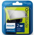 Philips Lamina Recarga Para One Blade QP220/50