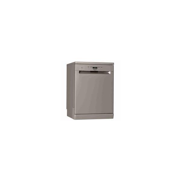 Máquina de Lavar Loiça Hotpoint HFC3C26X