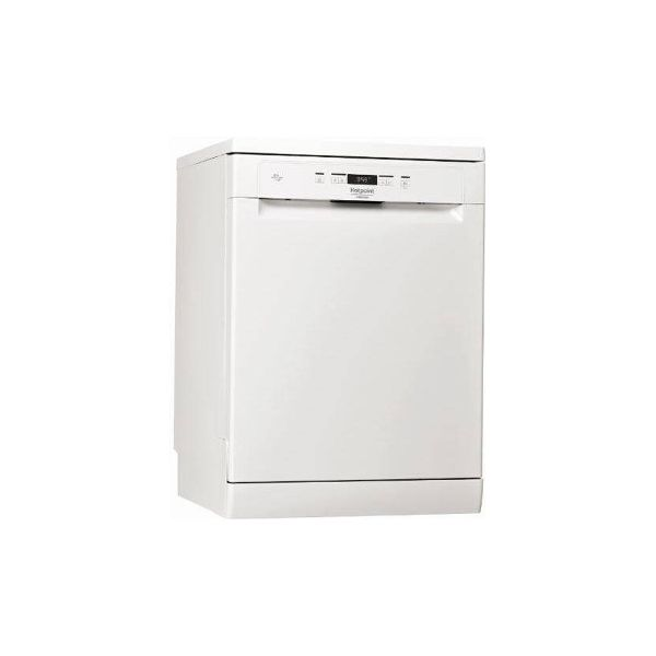 Máquina de Lavar Loiça Hotpoint HFC3C26 A++