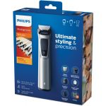 Philips Aparador Multigroom MG 7720