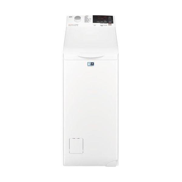 AEG L6TBG721 - 7Kg 1200RPM A+++