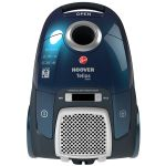 Hoover Extra TX60 Pets 4A++