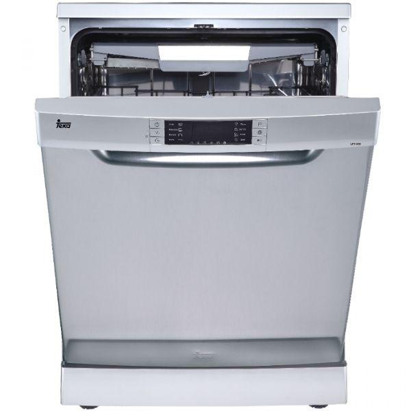 Máquina de Lavar Loiça Teka LP9 850 Inox