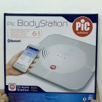 Balança Digital Pic Solution BodyStation