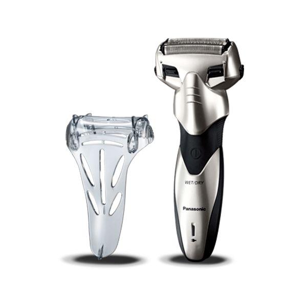 4d10a924d Máquinas Barbear. p-4-361543. Panasonic ES-SL33