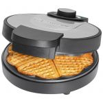 Clatronic Máquina de Waffles WA 3492