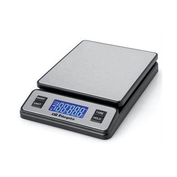 Orbegozo Balança PC3100