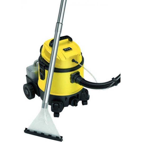 Aspirador Clatronic BSS 1309 Yellow