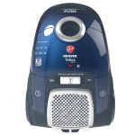Hoover Extra TX50 Pets 4A+