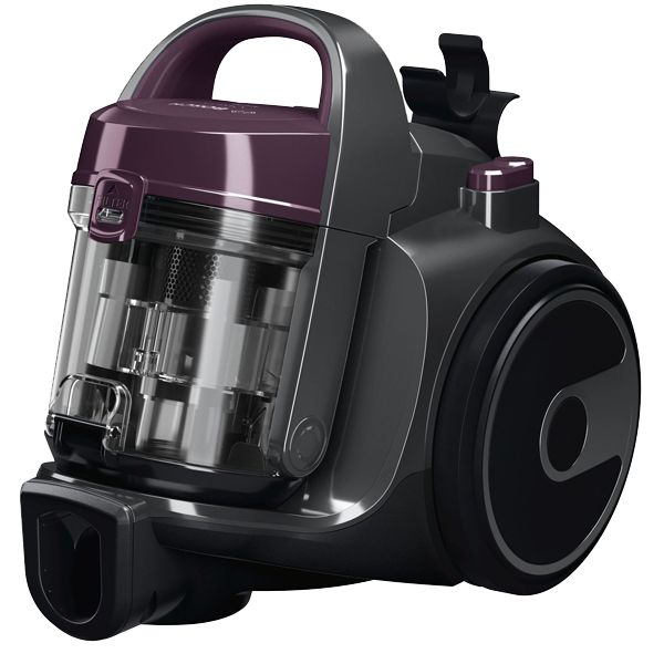 Bosch BGC05AAA1 700W