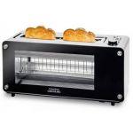 Cecotec Vision Toast 1260W - 03042
