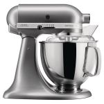 KitchenAid Robot de cozinha 5KSM175PSECU