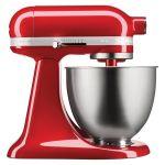 KitchenAid Robot de cozinha 5KSM3311XECA