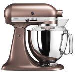 KitchenAid Robot de Cozinha Artisan - 5KSM175PSEAP