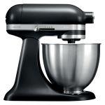 KitchenAid Robot de Cozinha - 5KSM3311XEBM