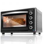 Cecotec Bake'n'Toast 750 Gyro - 02205