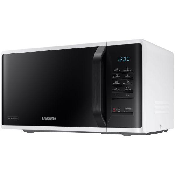 Samsung MS23K3513AW/EC