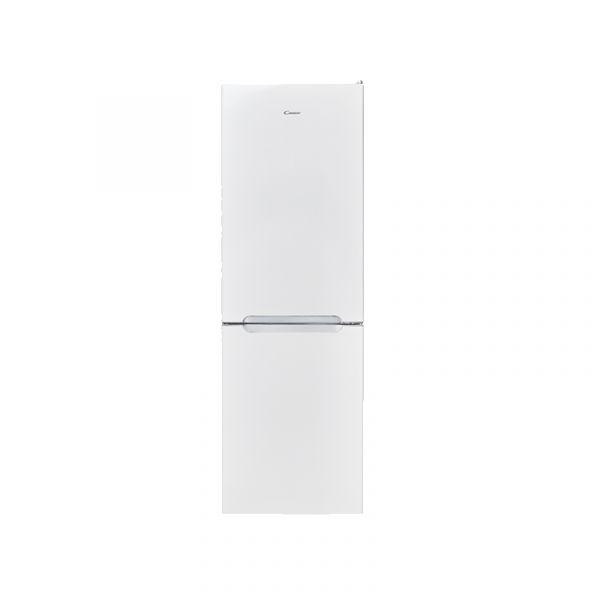Orima Encastre ORH-340-BI - 244L A+ - Compara preços