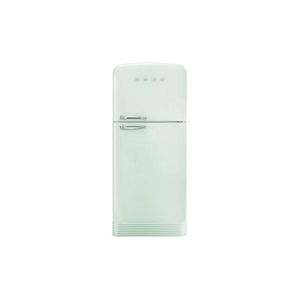 Smeg Anni 50 FAB50RPG - 440L A+++ - Compara preços