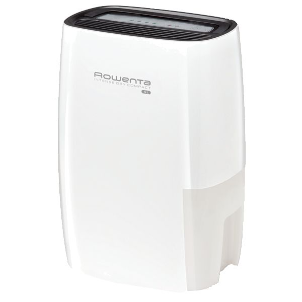 Desumidificador Rowenta DH4216F0