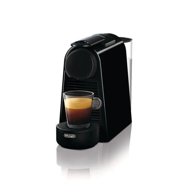 Delonghi Nespresso Essenza Mini EN85B Black