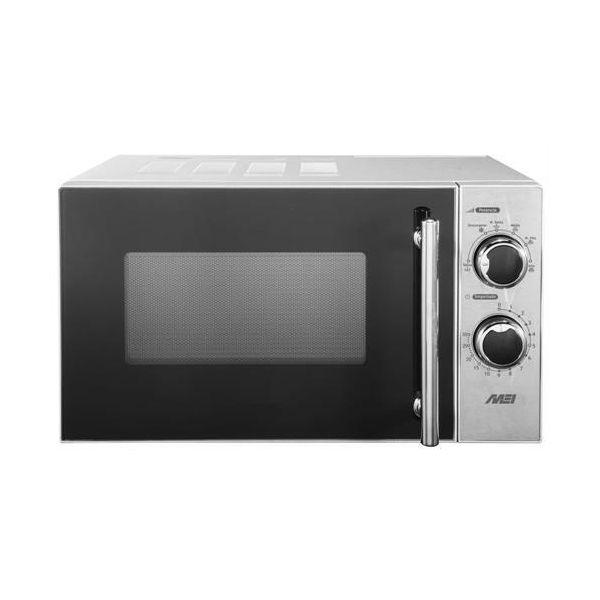 Microondas Mei MW1829I