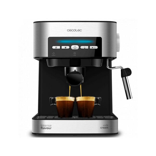 Cecotec Power Espresso 20 Matic - 01509