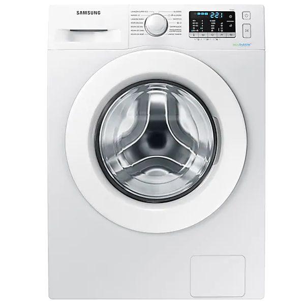 Samsung WW80J5555MW 8kg 1400RPM A+++