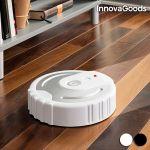 InnovaGoods Robot Esfregona White - V0100806