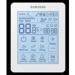 Samsung Acessório Ar Condicionado - MWR-SH11N