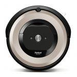 iRobot Roomba e5152 Black
