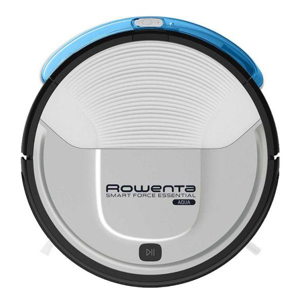 Rowenta RR6976W AQUA