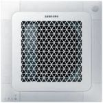 Samsung Cassete 4 Vias S Wind-Free Painel frontal
