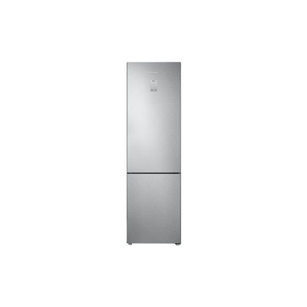 Frigorífico Combinado Samsung RB37J542VSA