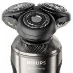 Philips SH98/70