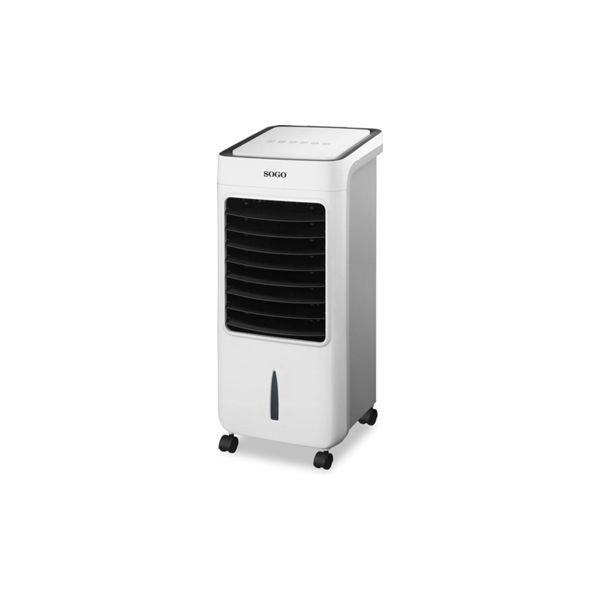 Sogo Climatizador AIR-SS-21075