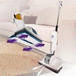 Escova de Limpeza Dupla Ação - 068-379:06086